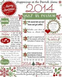 free holiday newsletter template 68 best christmas newsletter images borders bullet journal bullet
