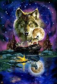 native american wolf wallpaper. Unique American Native American Wolf Wallpaper  Photo14 Throughout American Wolf Wallpaper