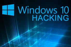 آموزش دستبر زدن به اطلاعات ویندوز از طریق usb