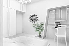 Home Architecture Design Software  Home Interior Design Ideas Room Architecture Design Software