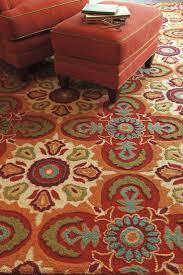 sunflower area rug fresh 57 best handmade area rugs images on