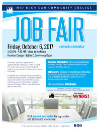 Resume Paper For A Job Fair Virtren Com