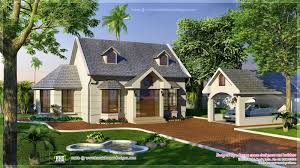 Small Picture Simple House Garden Design Small Home Decoration Ideas Marvelous