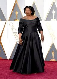 oscars brand awkwardly mistakes whoopi goldberg for oprah oscars 2016 brand awkwardly mistakes whoopi goldberg for oprah winfrey
