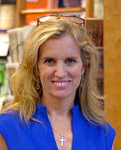 Maybe you would like to learn more about one of these? Kerry Kennedy Wikipedia