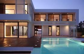 Small Picture Home Architecture Design Modern House Architecturearchitecture