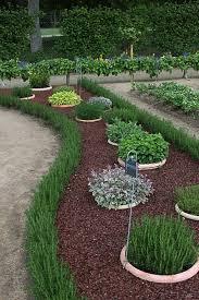Small Picture Garden Design Ideas Apco Garden Design