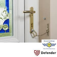 Collection Door Chain Lock Dublin Pictures Luciatcom Images Design
