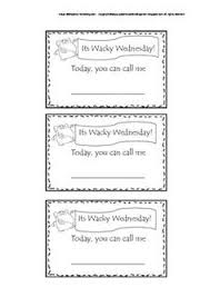 Oh the Places You'll Go Dr  Seuss Printables   Dr seuss printables moreover Dr Seuss wooden sign   Dr suess   Pinterest   Dr seuss crafts further Best 25  Dr seuss who ideas on Pinterest   Happy birthday dr suess likewise  together with  moreover 23 best Read To Succeed Theme Ideas images on Pinterest   Birthday together with  together with  in addition  as well  besides Dr Seuss Quote   Printable Nursery Quote   You can find magic. on best dr seuss who ideas on pinterest happy birthday suess images doctors liry furniture day activities clroom door worksheets march is reading month math printable 2nd grade