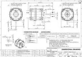 similiar walk in cooler schematic diagram keywords wiring diagram also ge ecm motor wiring diagram on ecm fan wiring