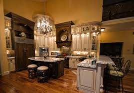 Gourmet Kitchen Gourmet Kitchens Pictures Room Design Ideas Gallery Gucobacom