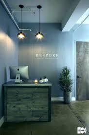 office reception designs. Reception Office Interior Design Ideas  Modern . Designs G