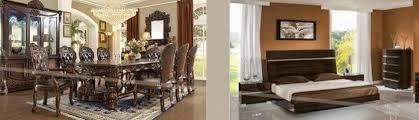 Interior Home Decorator Best Home Interiors Decorating Photos Best Home Decorators