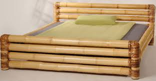 Bamboo Bedroom Furniture Cheap