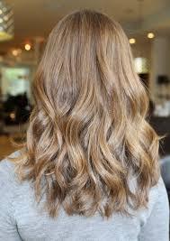 Best Box Hair Color