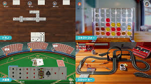 Free Clubhouse Games: 51 Worldwide Classics App Will Include 4 Games