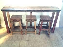 Narrow bar table Mid Century Long Narrow Bar Table Long Bar Table And Stools Long Bar Height Table Bar Height Table Long Narrow Bar Table Bigskysearchinfo Long Narrow Bar Table Tall Bar Table And Stools Piece Bar Table