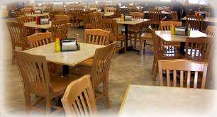 perfect restaurant chairs and tables with restaurant wood dining chairs wholesale restaurant furniture 4 sale