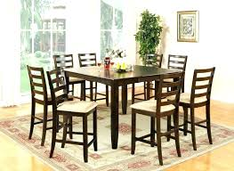 6 seater table 6 person dining table wonderful 6 person round dining table 6 person round