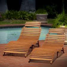 pool lounge chairs costco garden treasures chaise lounge mainstays folding pvc lounge chair indoor double chaise lounge