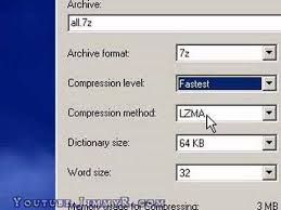 Send Large Files By Email Even Above Attachment Size Limit