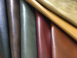 china pu artificial synthetic faux microfiber leather for shoes upholstery sofa toly china artificial leather pu leather