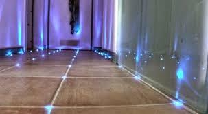 floor lighting led. How To Make Built In LED Floor Lights Bathroom Tiles Lighting Led G