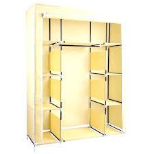 hanging closet organizer with drawers. Hanging Closet Organizer With Drawers Wardrobes Cloth Wardrobe  Best For Hanging Closet Organizer With Drawers