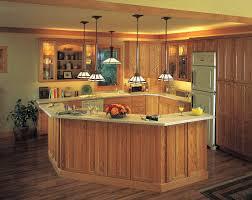 61 beautiful sensational kitchen island for low ceiling mini pendant lights white glass shade black metal hot light over sink wallpaper hi side photographs