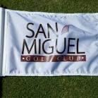 San Miguel Golf Club - Golf Course & Country Club - Eloy, Arizona ...