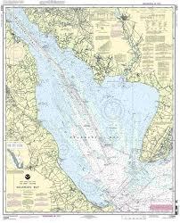 12304 Delaware Bay