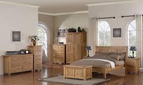 Wooden Living Room Set Oak Living Room Furniture 5 Best Living Room Furniture Sets