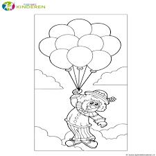 Kleurplaat 60 Jaar Kleurplaat Vor Kinderen 2019 Intended For