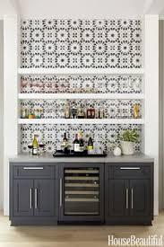 a farmhouse kitchen by raili clasen and eric olsen modern kitchen design