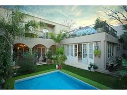 11 Properties And Homes For Sale In Houghton Estate Johannesburg