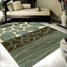 large patio rugs round outdoor rugs huge area rugs large round outdoor area rugs big large patio rugs outdoor