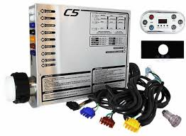 united spas s300 wiring diagram 31 wiring diagram images wiring c5 united spas control box system 120 240 volts cbt7 united spas s300 wiring diagram at