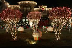 top christmas light ideas indoor. christmas light decor outdoor decorations or by stunning unique top ideas indoor r