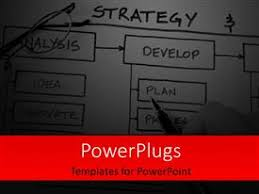 Organizational Chart Powerpoint Templates W Organizational
