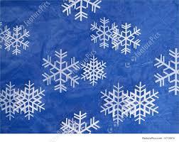 Snow Flake Pattern Best Ideas