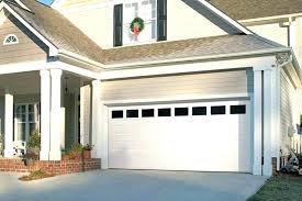 garage doors repair orlando showy garage doors repair beautiful home decor ideas garage doors repair orlando