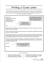 What To Put On A Cv Cover Letter 12 In Covering For Job 20 Resume