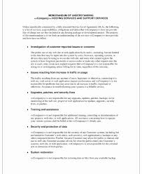 9 Training Consultant Contract Examples Pdf Examples