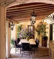 farmhouse patio by 1800lighting