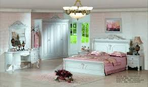 White French Bedroom Furniture Sets French Bedroom Furniture Sets On Bedroom  Furniture Sets French Style Bedroom Set White Bedroom Furniture Sale  Melbourne