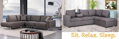 sectional sofa toronto and sectional