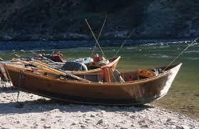 blog imgs 56 origin fc2 com w o o woodwork290 wood drift boat plans 5 jpg boating fly fishing and wooden boats