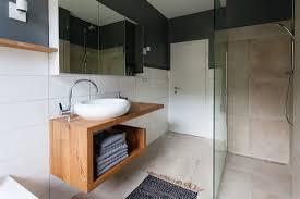 Vorher Nachher Ein Neues Badezimmer Unter 5000 Euro Wohnprojekt