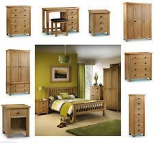 contemporary oak bedroom furniture. Perfect Contemporary Bedframe Intended Contemporary Oak Bedroom Furniture
