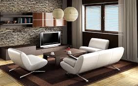 Living Room Sets Las Vegas Interior Design